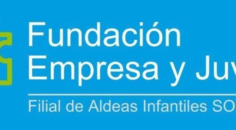 Fundación Empresa y Juventud. Empleo especialmente perfecto.