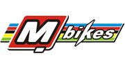 MBIKES