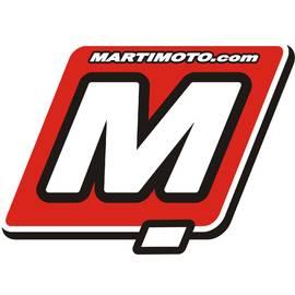 avatar-martimotocom-albolote-21167-563