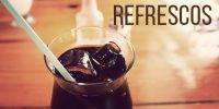 fransadi-refrescos