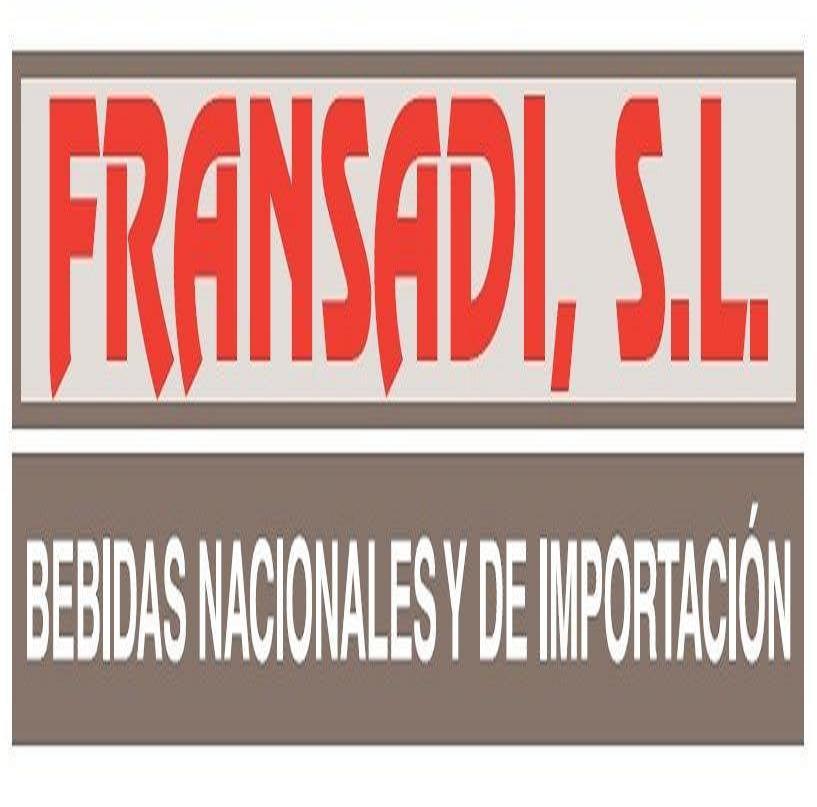 fransadi-sl