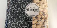 frutos-secos-y-golosinas-alhambra-bolsa