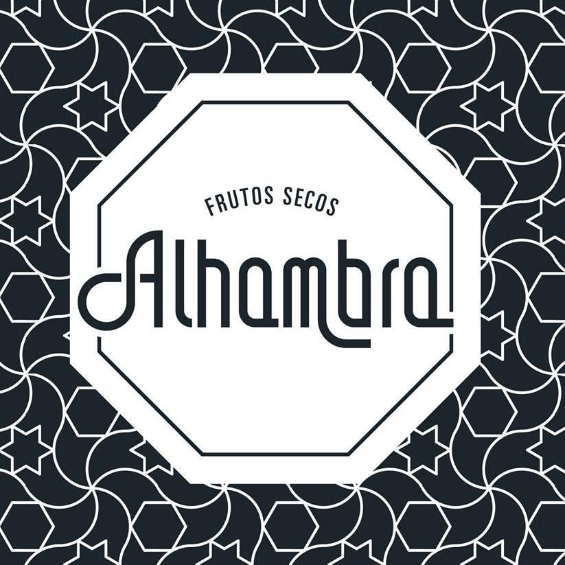 logo-frutos-secos-y-golosinas-alhambra