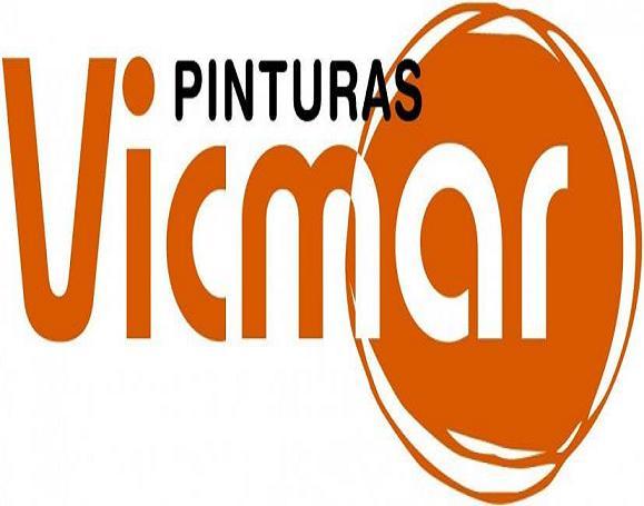 logo-pinturas-vicmar-2