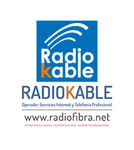 logo radiokable1-269x300