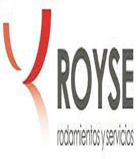 logo royse