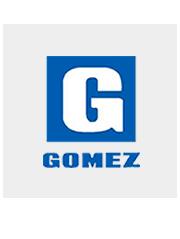 logo_jmgomezmini