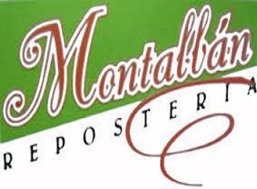 reposteria-montalban