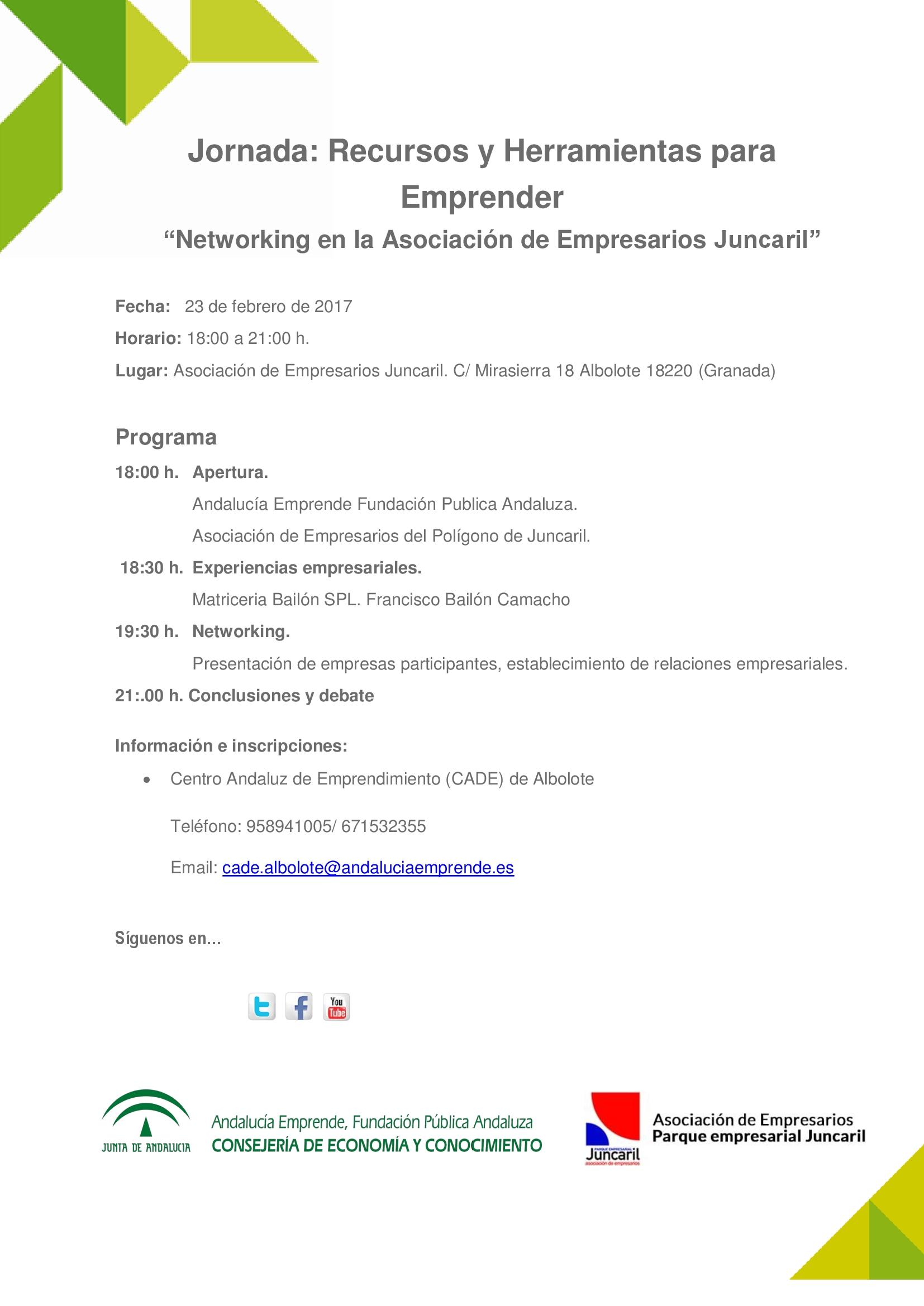CARTEL-Networking-Empresarial-Albolote-_3_