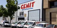 CenitClimatizacion-coches