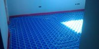 Preinstalacion-de-suelo-radiante-450x338