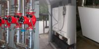 calefaccion-y-aire-acondicionado-390x260