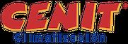 cenit_climatizacion-logo