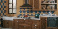 cocina-Rustica-650x348