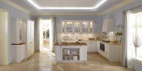cocina-blanca-master-cocina