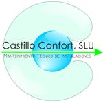 logo-castillo-confort