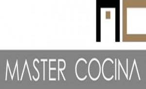 logo-master-cocina-300x102