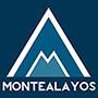 logo-montealayos