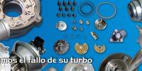turbos-radohi-diagnostican-fallo-motor