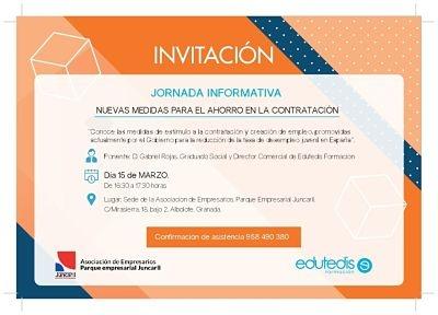 INVITACIÓN-medias-ahorro-contratación-1024x738_opt