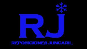Logo-Reposiciones-Juncaril-300x170
