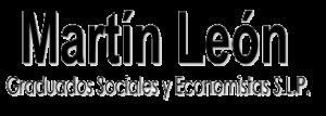 slogan-martín-león-graduados-sociales