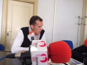 alejandro-gonzalo-fotógrafo-radio-albolote