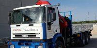camión-estructuras-francisco-robles