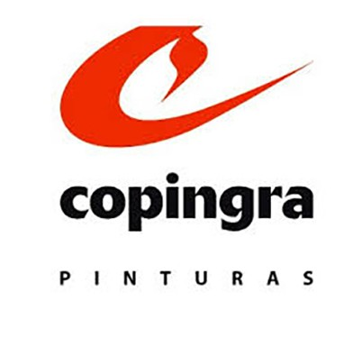 copingra-logo