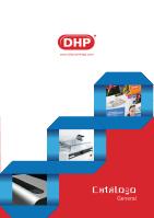 dhp-catalogo-general