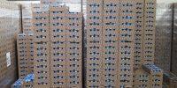 distribucion-de-productos-en-frio