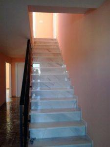 escaleras-limpiezas-ecolym