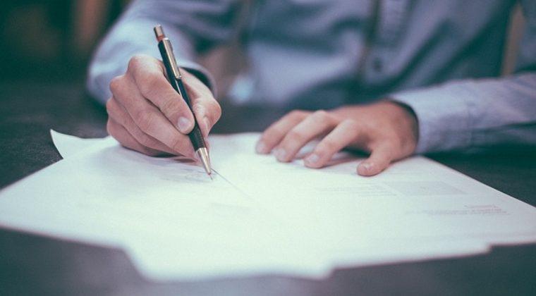 Contratos de Obra o Servicio. ¿Qué es?