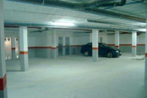 garaje-ecolym