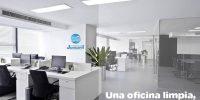 limpiezas-juncaril-oficinas