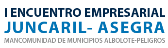 logo-cropped-titulo