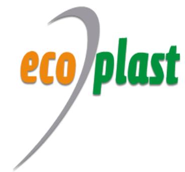 logo-ecoplast
