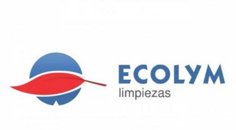 Limpiezas Ecolym. Limpieza y mantenimiento eficiente.