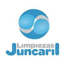 logo-limpiezas-juncaril