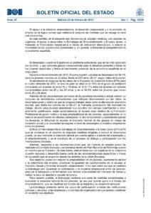 real-decretoley-42013-de-22-de-febrero-de-medidas-de-apoyo-al-emprendedor-y-de-estmulo-del-crecimiento-y-de-la-creacin-de-empleo-2-638