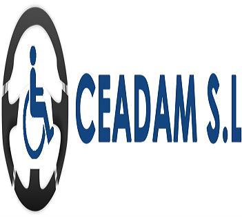 Ceadam-Web