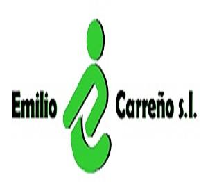 emilio_carreno_logo