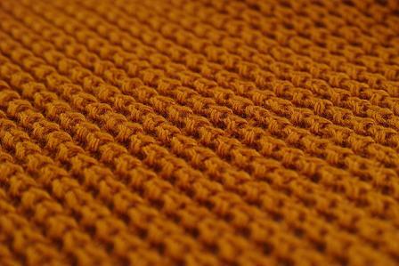 woolly-1838158_1280-CASTELLANO