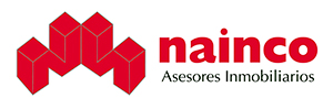nainco-asesores-inmobiliarios