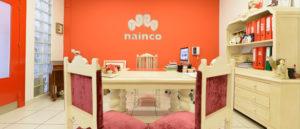 oficina-nainco-asesores-inmobiliarios