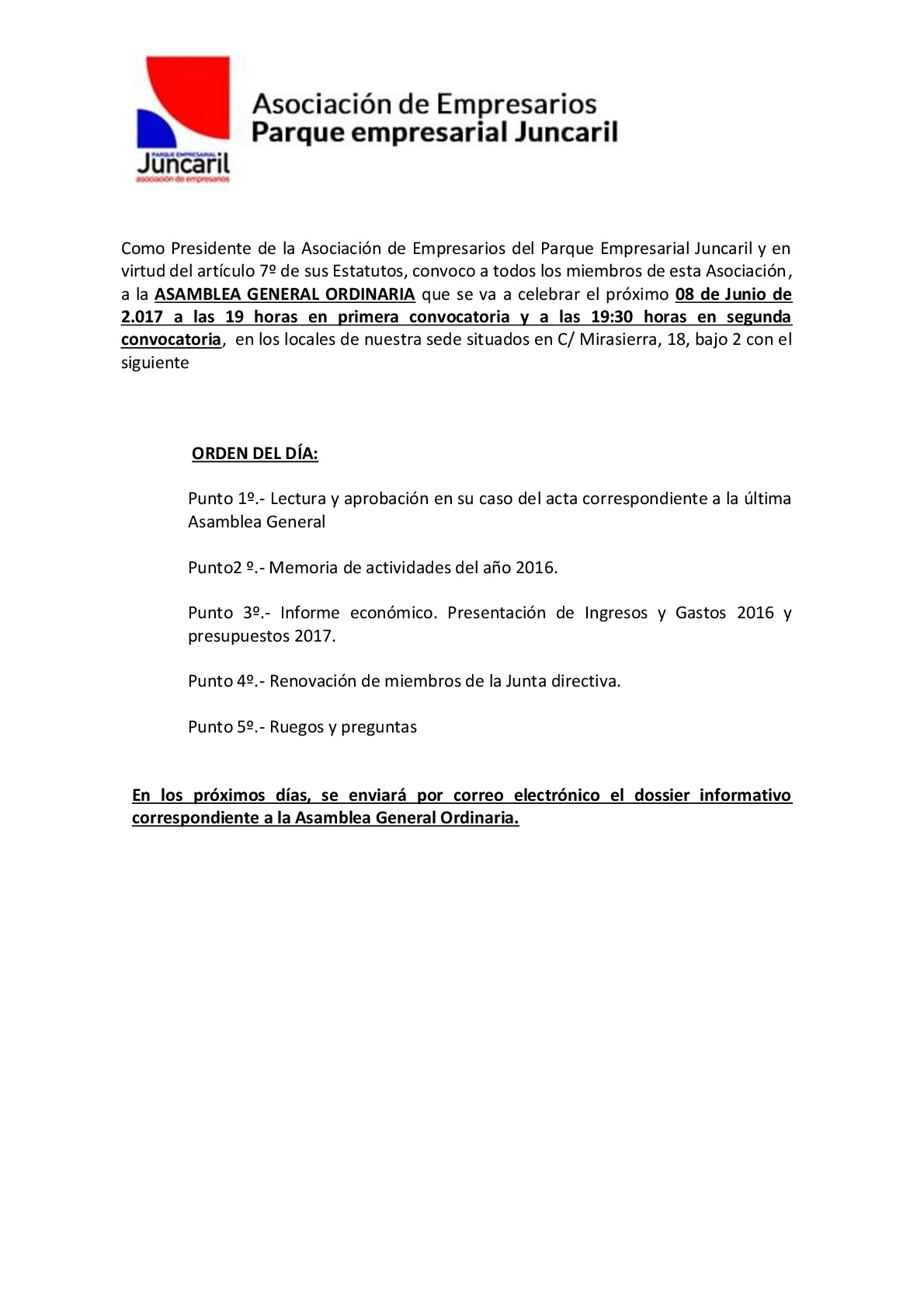 CONVOCATORIA-DE-ASAMBLEA-2017-001