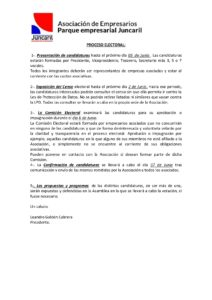 CONVOCATORIA-DE-ASAMBLEA-2017-002