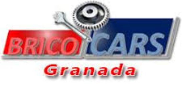 Bricocars Granada. El éxito del taller autoservicio.
