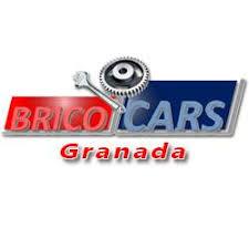 logo-bricocars