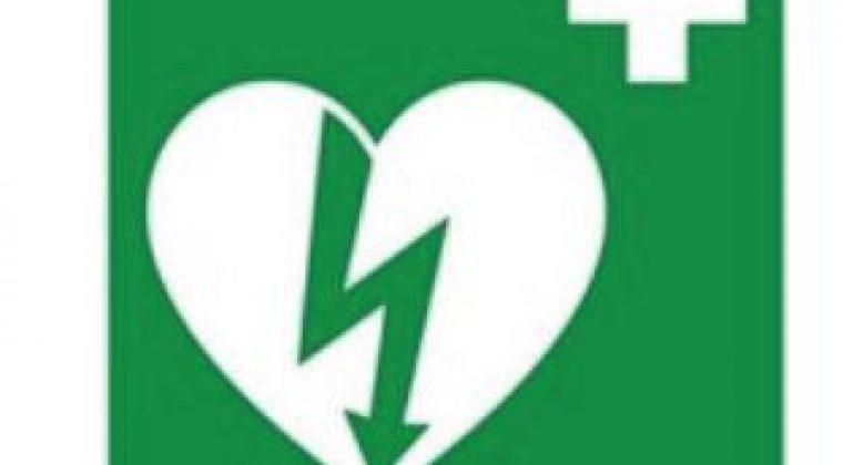 ¿Tu empresa está cardioprotegida? Programa salvemosnuestrocorazón.